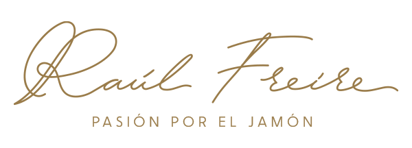 Raúl Freire